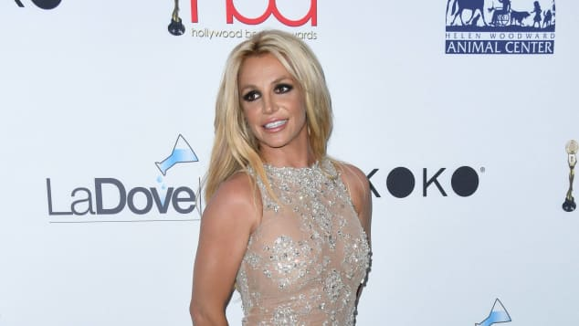 Britney Spears sexy, Britney Spears sexy Outfit, Britney Spears Body, Britney Spears hot, Britney Spears Beauty Awards