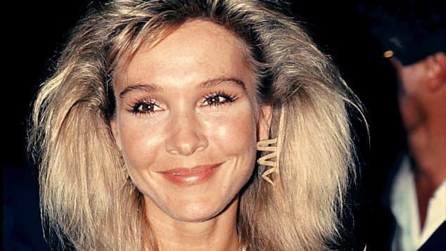 Cynthia Rhodes Dirty Dancing