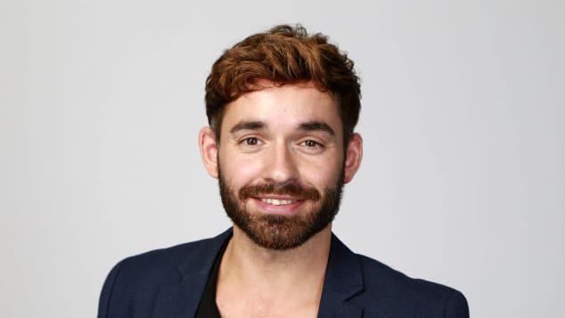 Daniel Küblböck: Warum sprang der Sänger von einem Kreuzfahrtschiff?