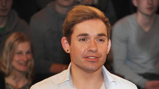 Der Fall Daniel Küblböcks gibt Rätsel auf