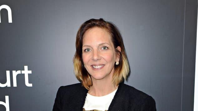 Daniela Büchner beim Dschungelcamp 2020