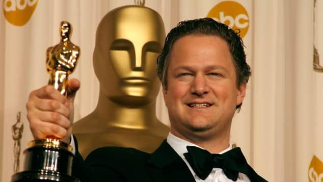 """Florian Henckel von Donnersmarck, Deutscher Oscar-Kandidat steht fest: Regisseur von """"Das Leben der Anderen"""" wieder nominiert"""