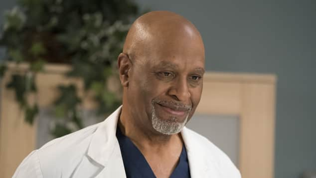 """Grey\'s Anatomy"""": Stirbt """"Richard Webber"""" in Staffel 15?"""