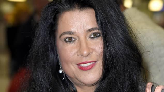 Iris Klein Daniela Katzenberger Mutter