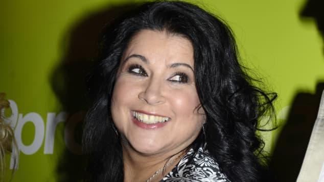 """Iris Klein äußert sich zum """"Sommerhaus der Stars""""-Skandal"""