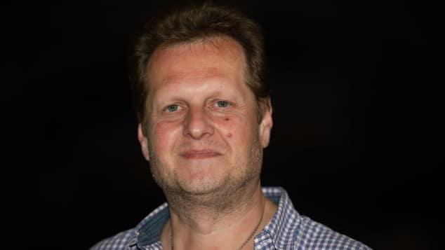 """Jens Büchner alias """"Malle Jens"""" ist gestorben"""