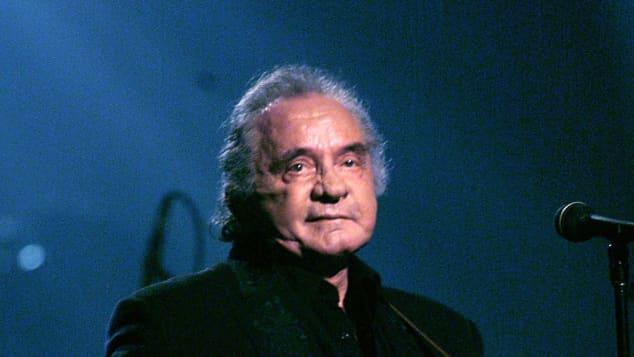 Johnny Cash Tod Todesursache