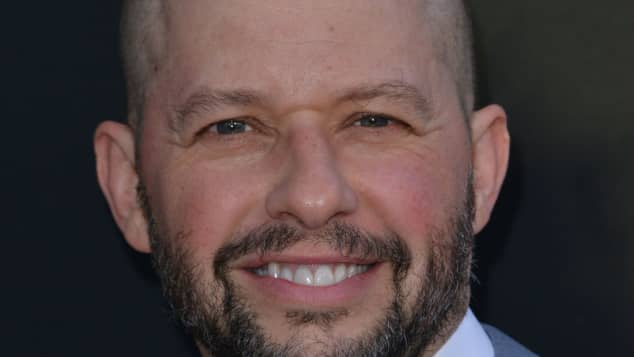 Jon Cryer Two and a half men heute