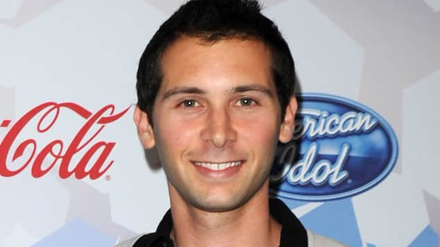 Justin Berfield Malcolm mittendrin Reese