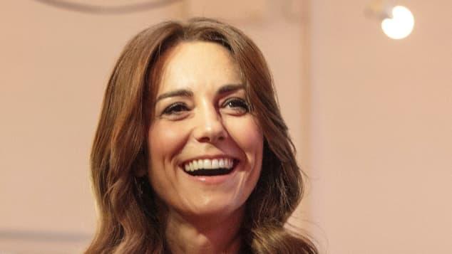 """Kate Middleton """"kann es kaum erwarten"""", Bilder aus ihrem Fotoprojekt zu teilen, die das Leben während der Sperrung festhalten"""