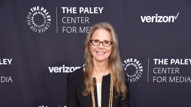 """Lindsay Wagner wird bei """"Grey's Anatomy"""" die ROlle von """"Alex'"""" Mutter übernehmen"""