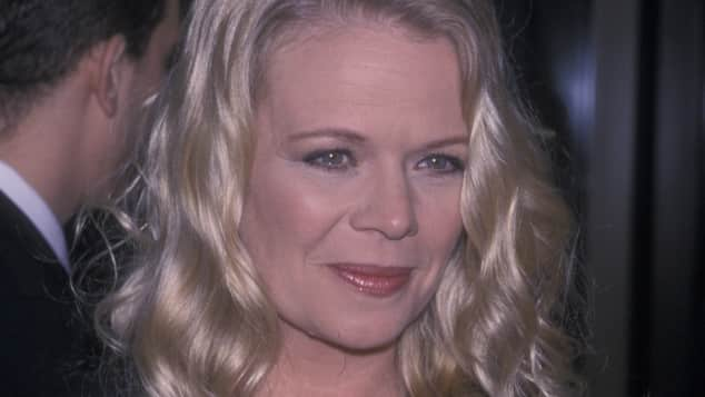marcy walker california clan emmy awards 2001