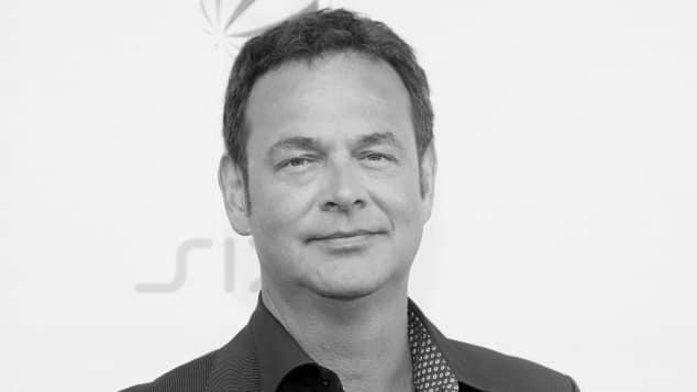 Sat.1-Moderator Martin Haas ist am Dienstag überraschend verstorben