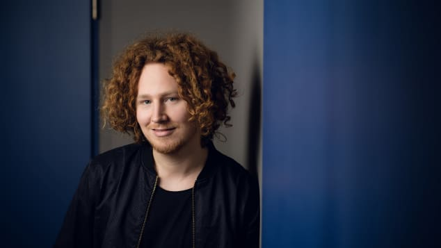 Michael Schulte The Voice of Germany ESC