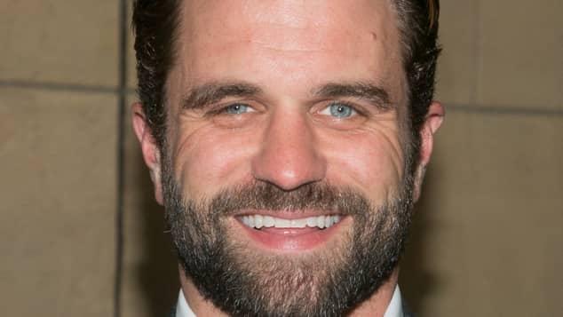 Mel Gibson Sohn, Milo Gibson