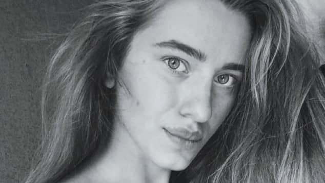 Natia Todua: So sieht sie ohne Rastas aus The Voice The Voice of Germany Gewinner Sieger