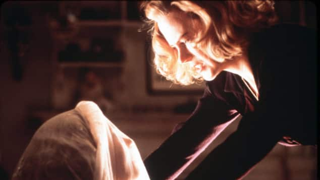 "Nicole Kidman in dem Film ""The Others"", Nicole Kidman, The Others"