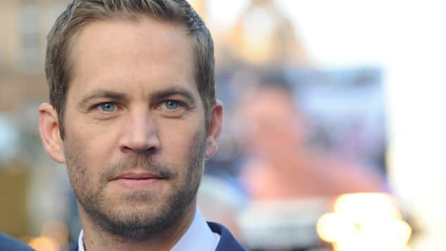 Paul Walker Dokumentation, Paul Walkers Leben verfilmt, Dokumentation Paul Walker, Dokumentation I Am Paul Walker, Paul Walker Tod, Verfilmung von Paul Walkers Leben