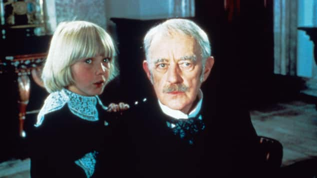 little lord fauntleroy 1980 full movie youtube