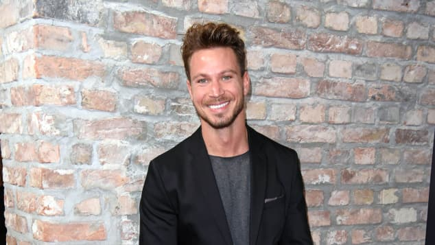 Sebastian Pannek Instagram Beziehung Angelina Heger