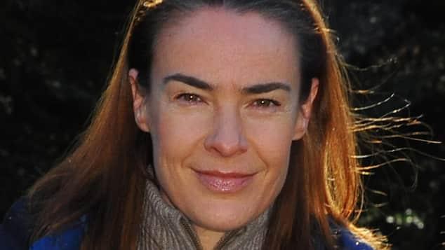 """Bénédicte Delmas schlüpfte in der """"St. Tropez""""-Serie in die Rolle der """"Laure"""""""