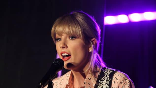 Taylor Swift Justin Bieber Streit