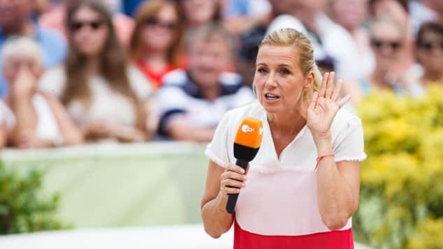 Nach Betrugsverdacht: ZDF gesteht Fehler bei Gewinnspiel ein