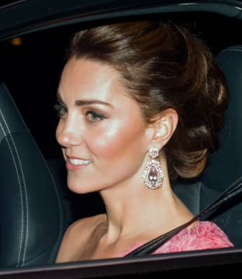 Herzogin Kate Prinz Charles Geburtstag