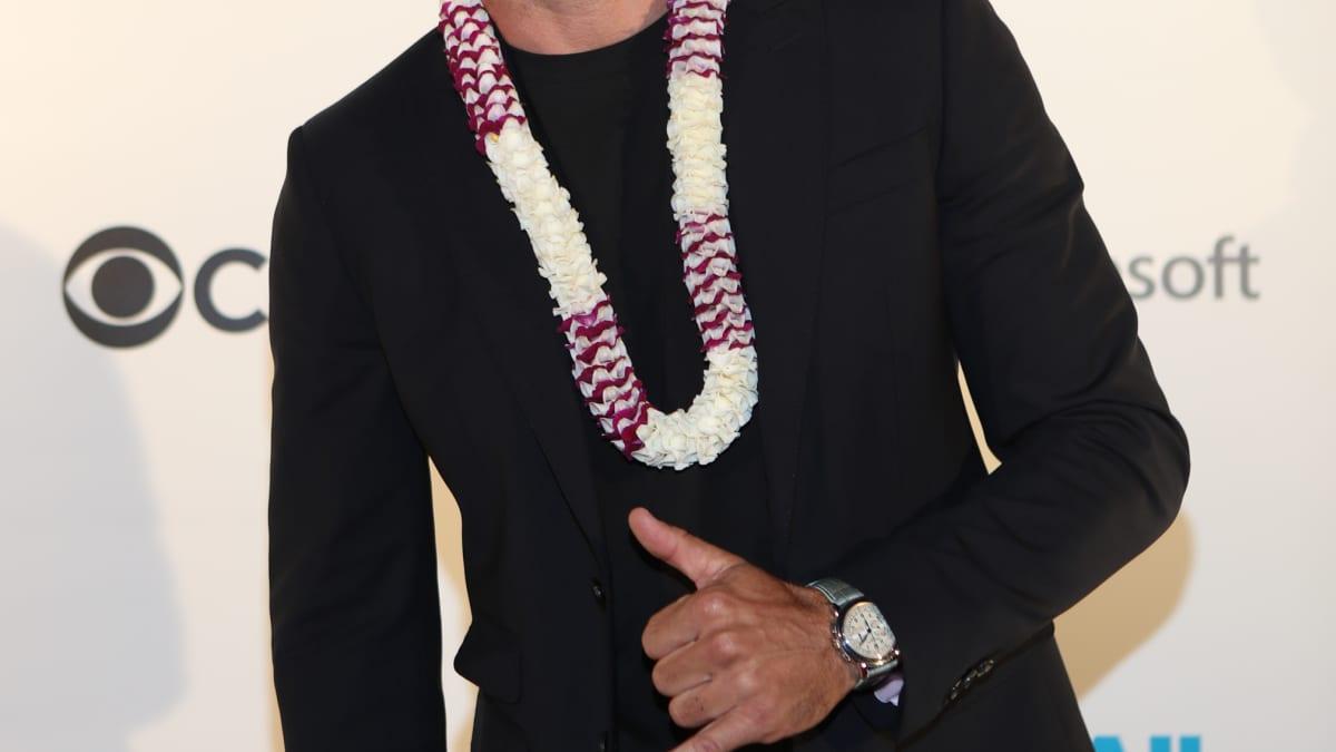 """Hawaii Five-0""-""Steves"" Geschichte"