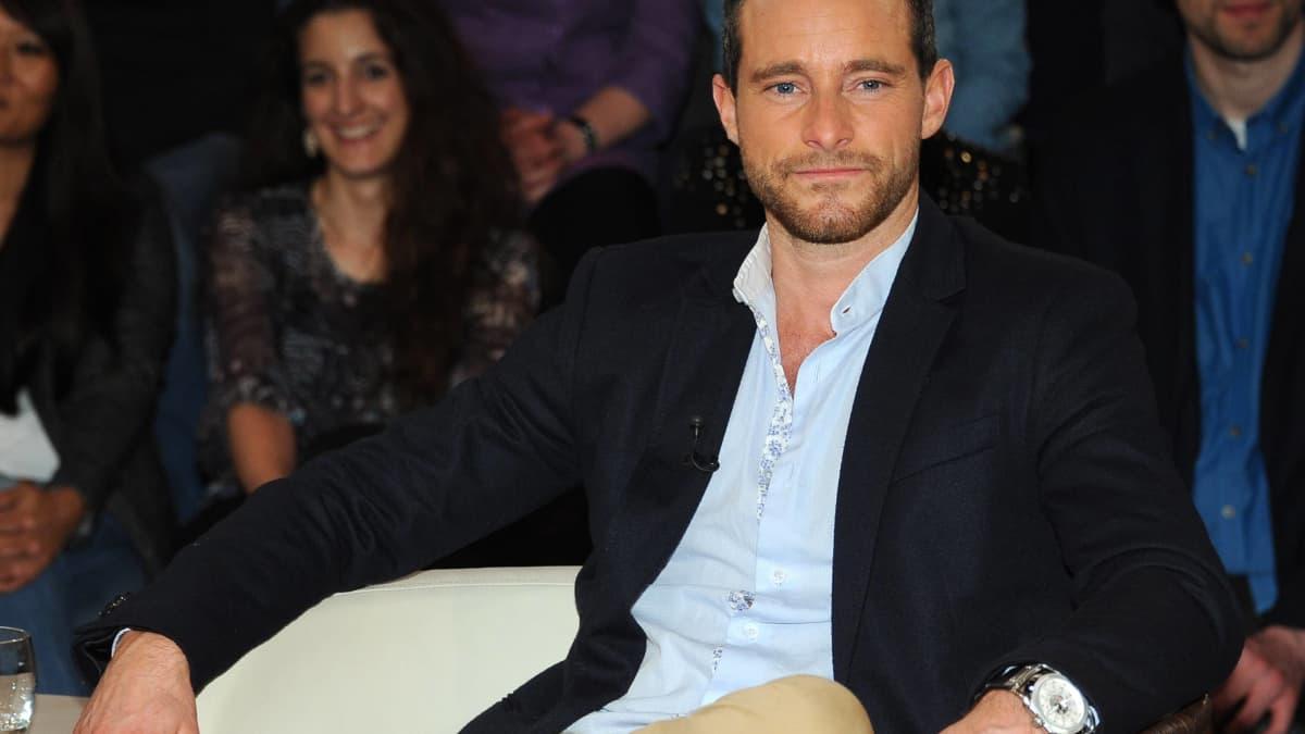 Balian Buschbaum äußert sich zur Hormontherapie Daniel Küblböcks