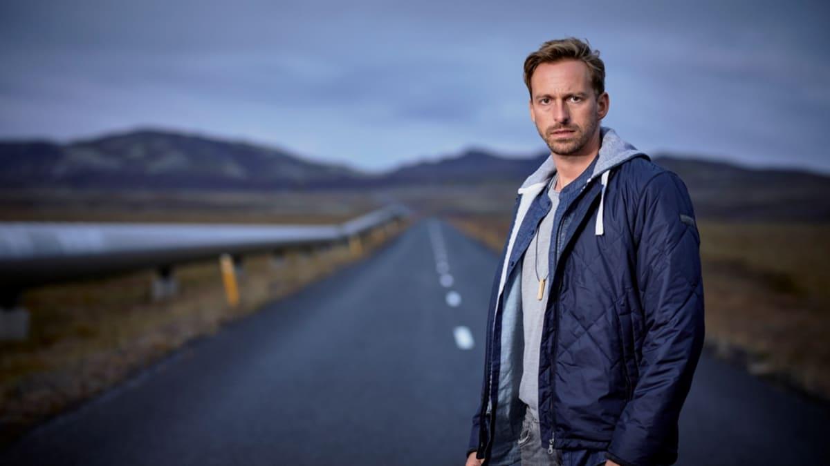 """Ben Blaskovic: Darum findet er Florian Silbereisen eine gute Wahl für """"Das Traumschiff"""""""