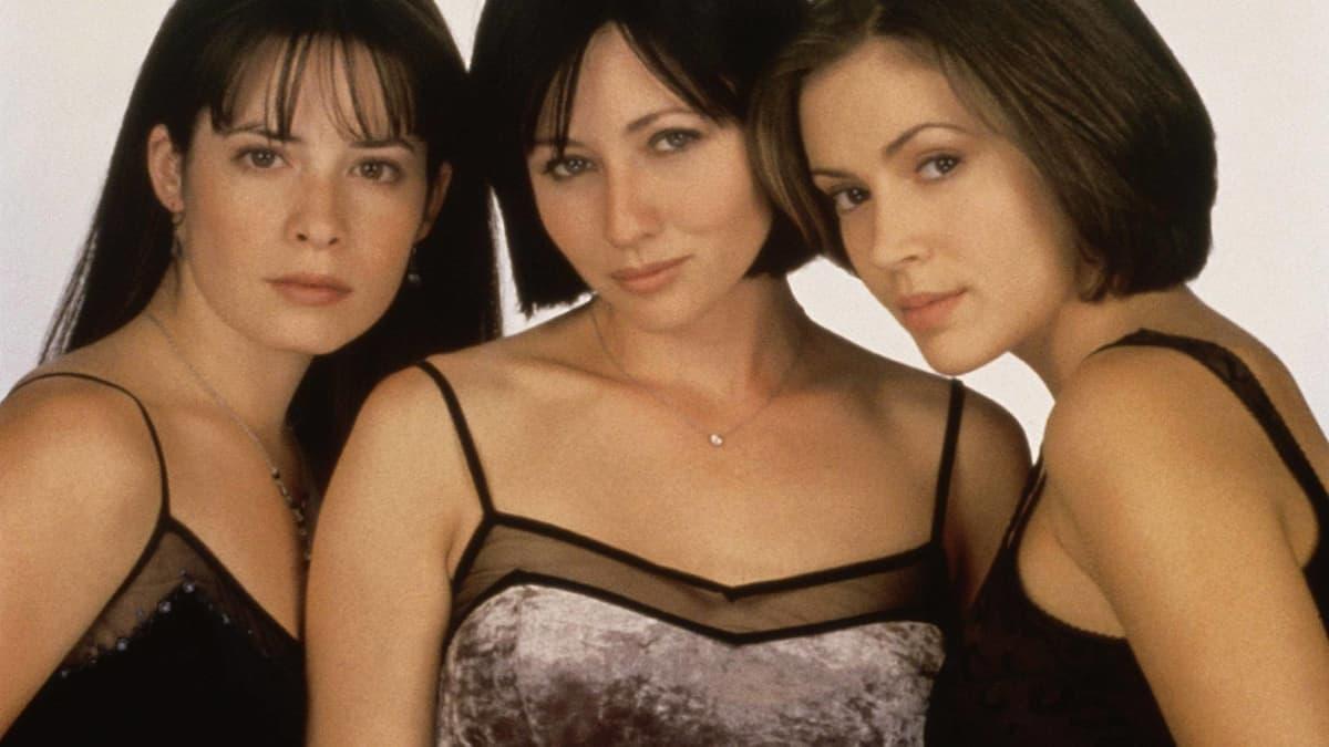 """""""Charmed""""-Stars bei """"Grey's Anatomy"""" wiedervereint"""