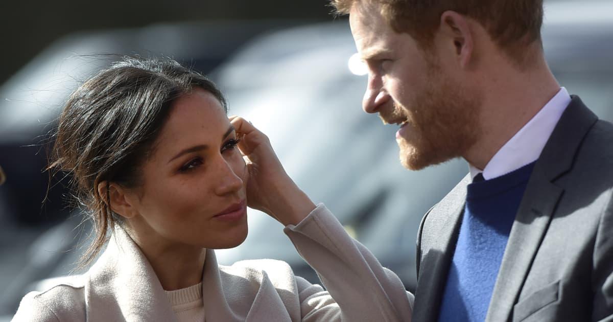 Neue Termine der Royals: Deshalb kann man sich denken