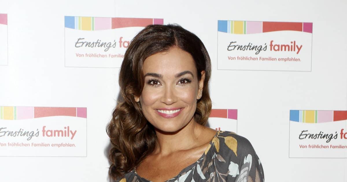 "Jana Ina Zarrella über ""Love Island: DAS passiert, wenn"