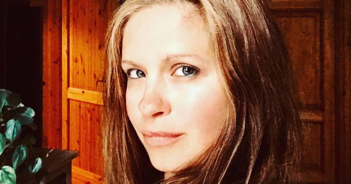 Josephine Schmidt: Das macht die Ex-GZSZ-Darstellerin heute