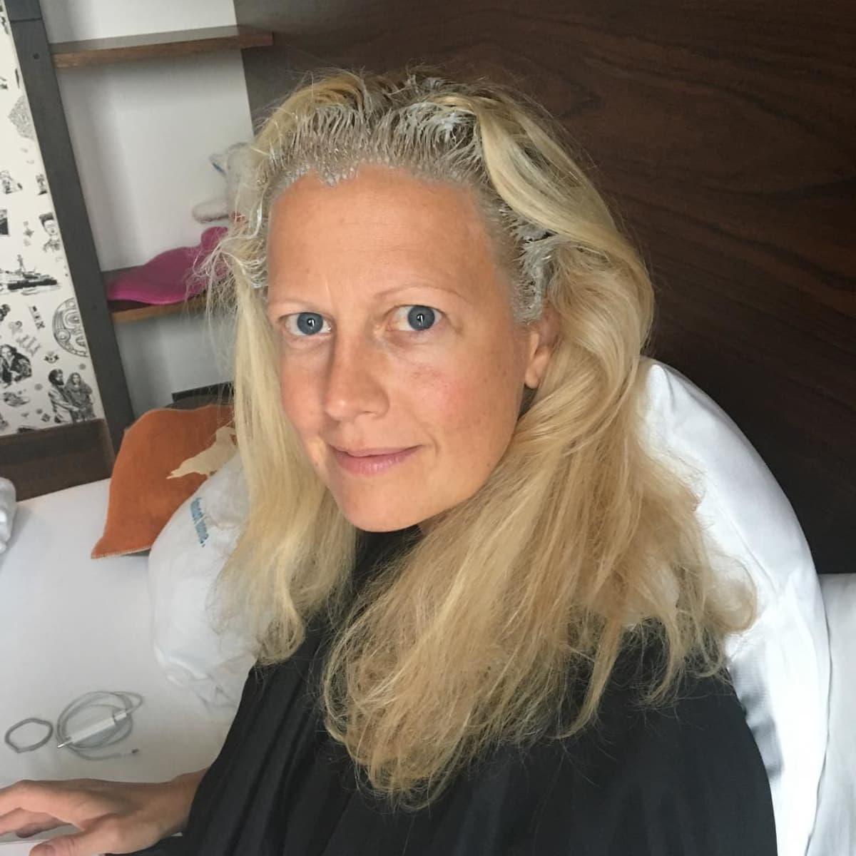 Barbara Schöneberger Ungeschminkt