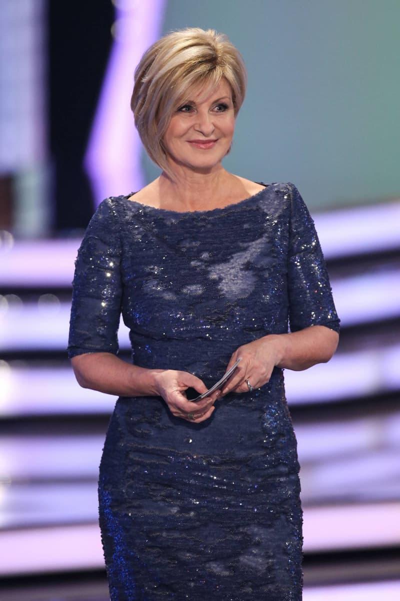 Carmen Nebel Gäste