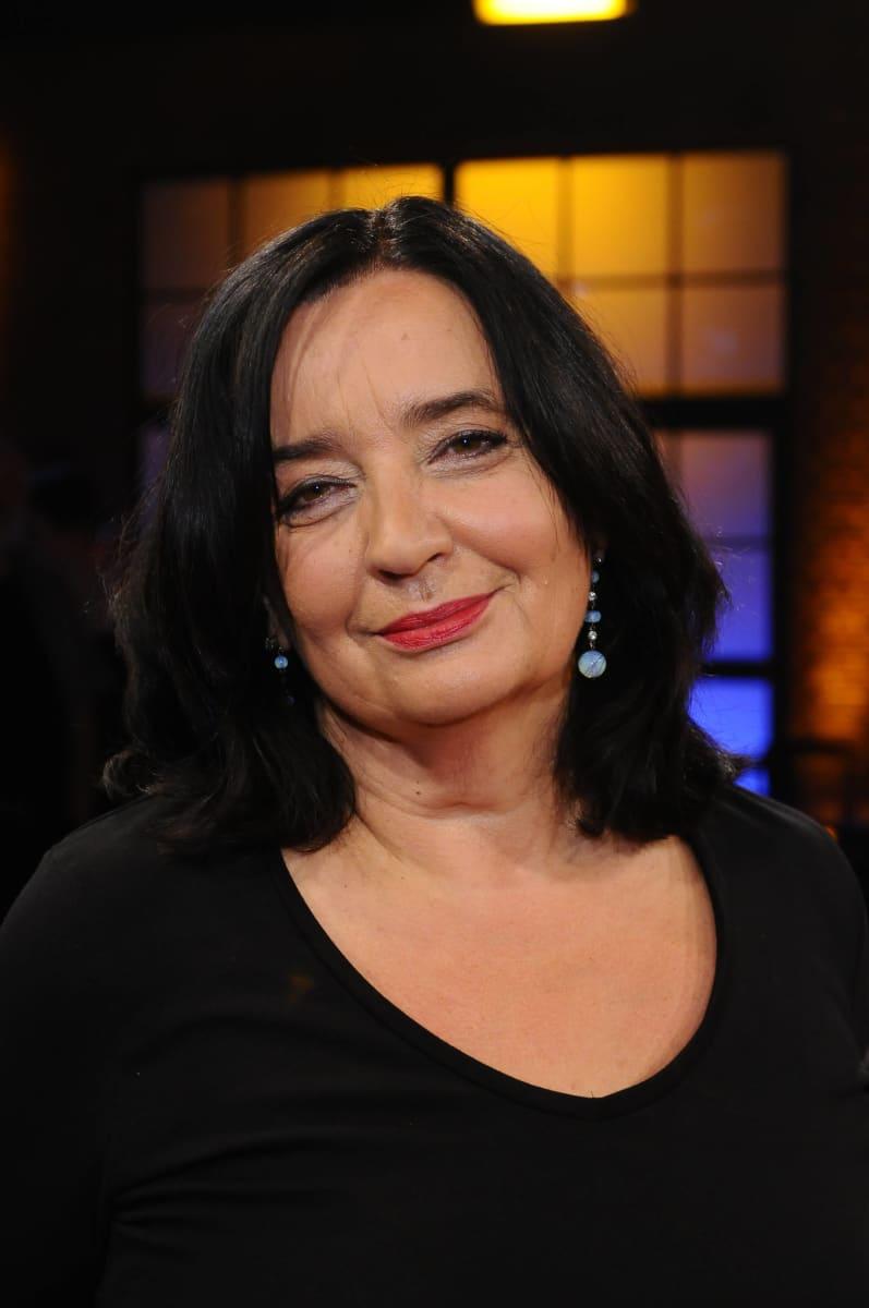 Christiane Sadlo