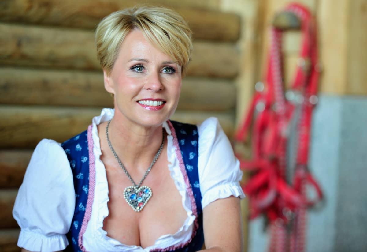 Zietlow Sonja
