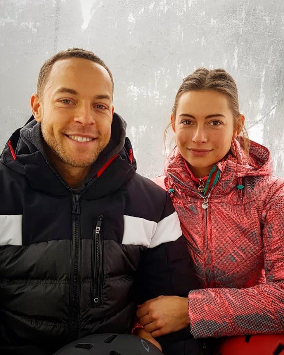 Bachelor Und Jenny