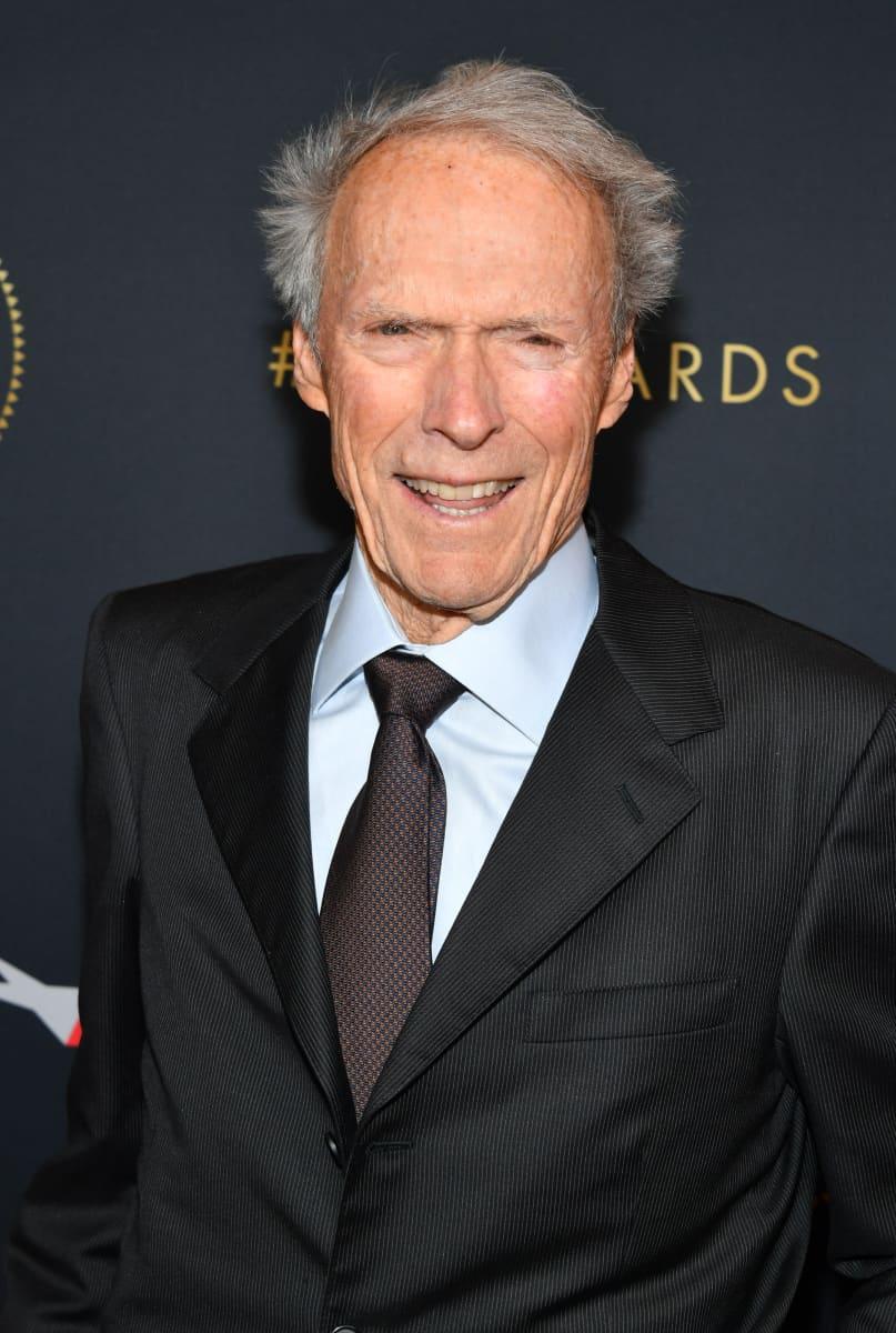 Schauspieler männlich liste hollywood Stars aus