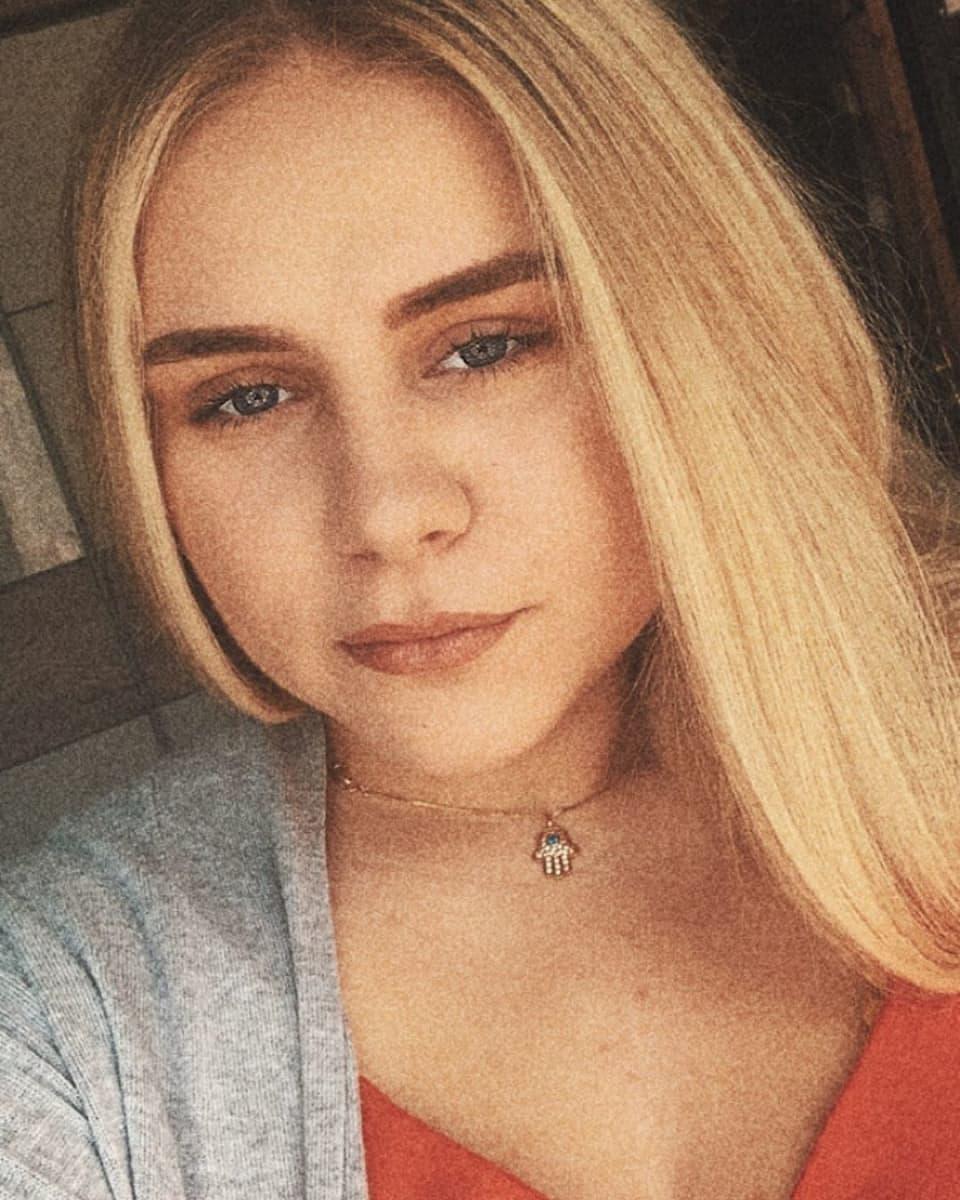 Estefania Wollnys