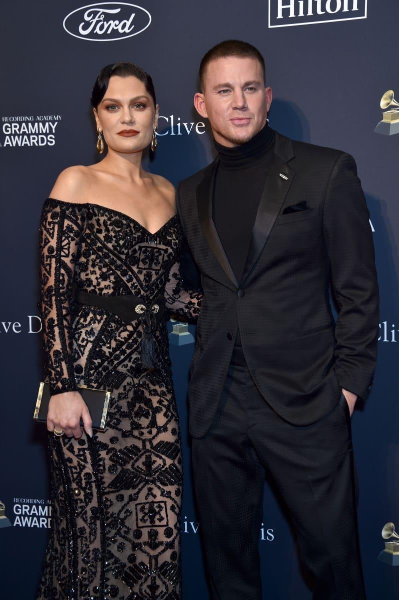 Promi-Trennungen 2020: Diese Stars sind wieder Single