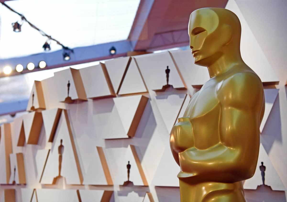 Oscars könnten bis zu vier Monaten später stattfinden