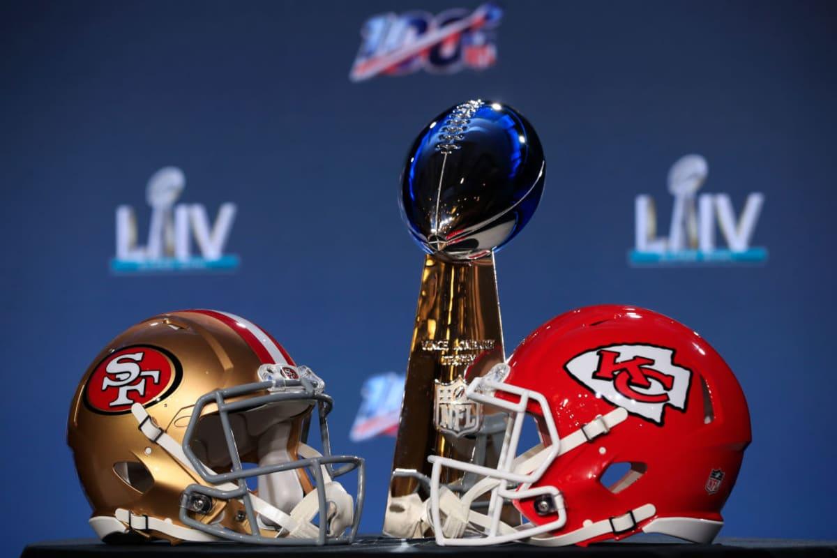 Super Bowl 2021 Гјbertragung Uhrzeit