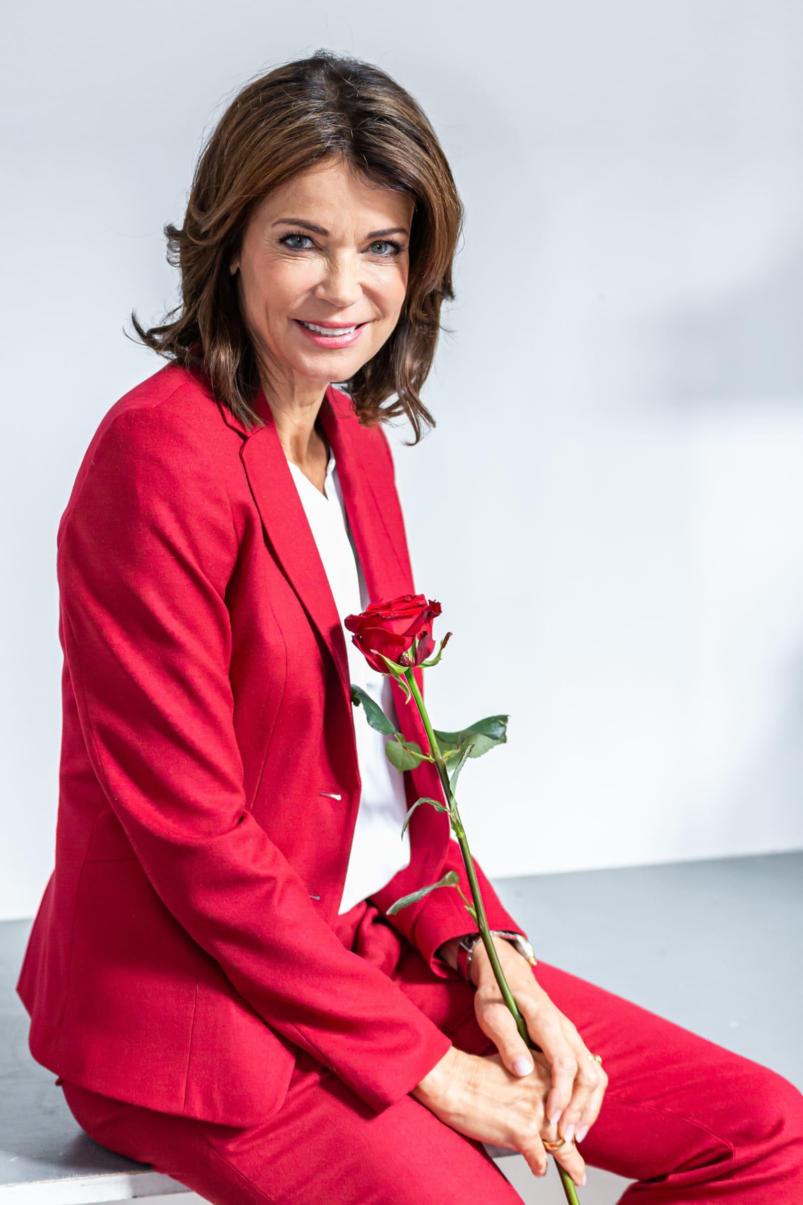 """""""Rote Rosen"""": Das sind die neuen Darsteller 2019"""