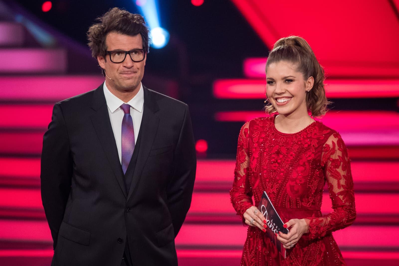 """""""Let's Dance 2020"""": RTL bestätigt Fortsetzung"""