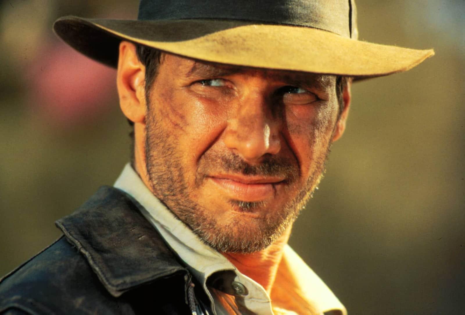 5 Film-Helden, die es wirklich gab