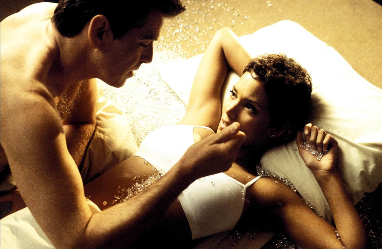 12 peinliche Filmfehler, die ihr bestimmt noch nicht kennt