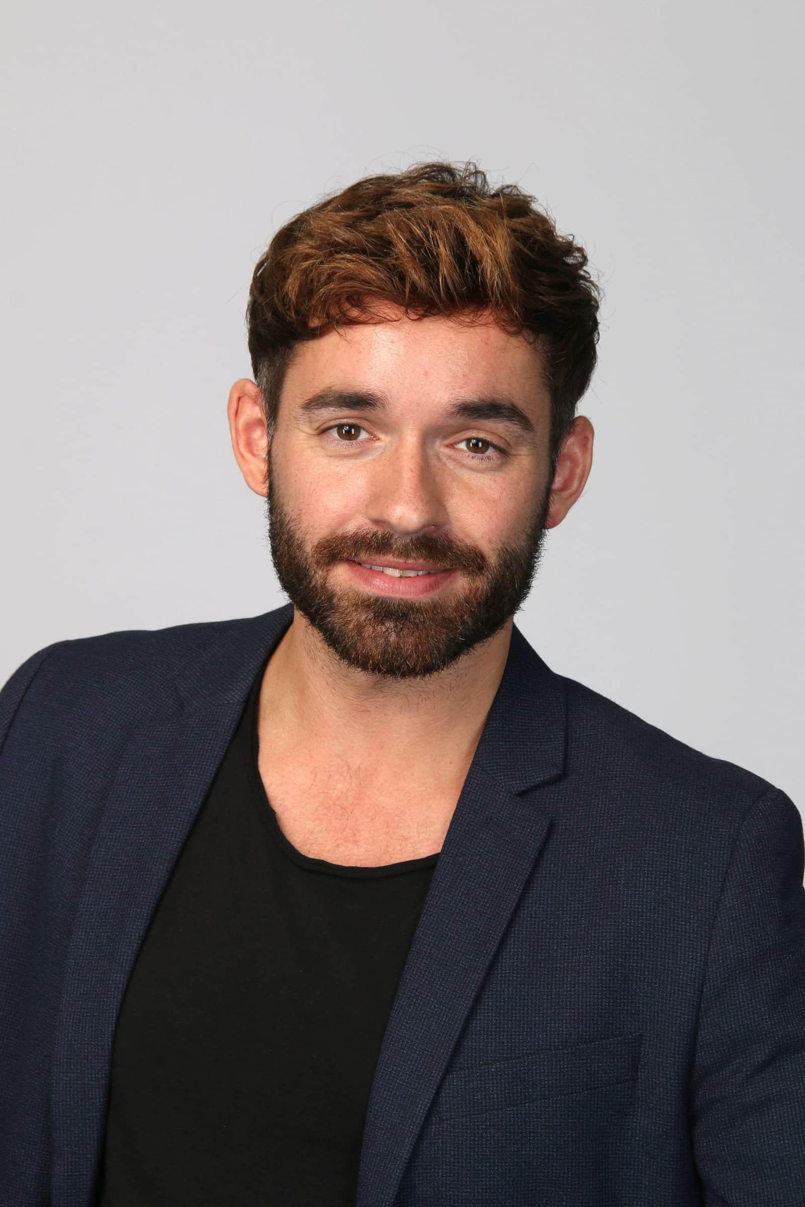 Daniel Küblböck: Schauspielschule gedenkt dem Sänger